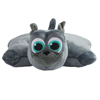 "Puppy Dog Pals Bingo 16"" Plush Pillow Pet"