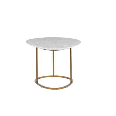 Ink+Ivy Leni Accent Table