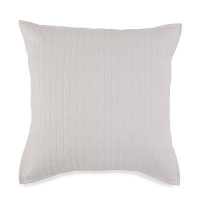 Under The Canopy Essential Dash Pillow Sham