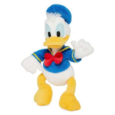 Disney Collection Collection Donald Duck Mini Plush