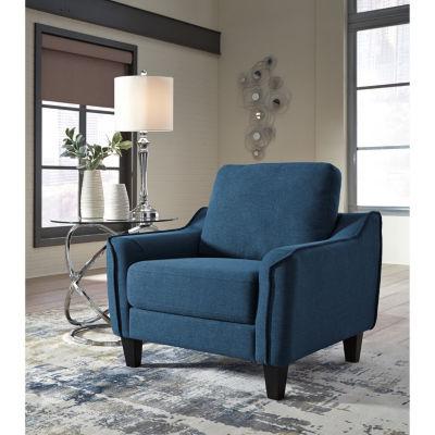 Signature Design By Ashley® Jarreau Accent Chair