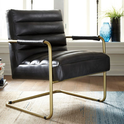 Signature Design by Ashley® Decker Accent Chair