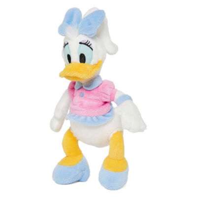 Disney Collection Daisy Duck Mini Plush
