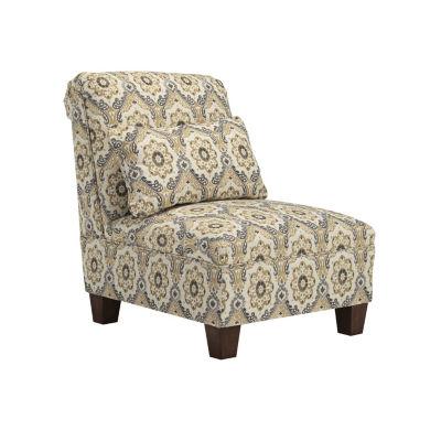 Signature Design By Ashley® Emelen Slipper Chair