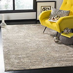 Safavieh Meadow Collection Cian Abstract Area Rug