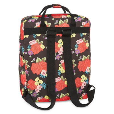 Arizona Campus Life Backpack