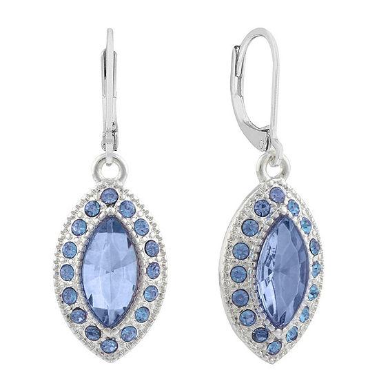 421faec9b00c45 Monet Jewelry Drop Earrings JCPenney