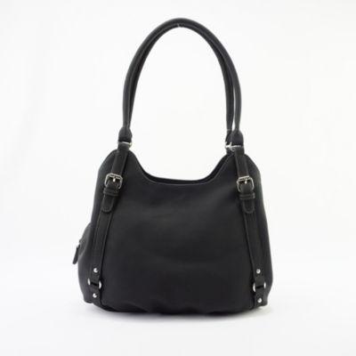 St. John's Bay® Sidney Shoulder Bag