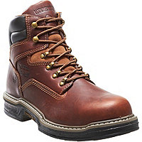 ac1883de63b Mens Boots: Chukkas, Leather & Dress Boots for Men - JCPenney