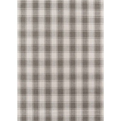 Erin Gates By Momeni Charles Rectangular Indoor Accent Rug