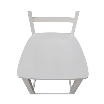 Madrid Counterheight Stool