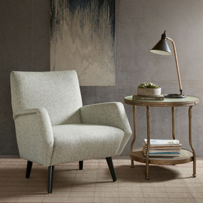 INK+IVY Maryanne Accent chair