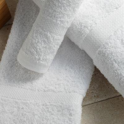 """Solymar 27""""x54"""" Bath Towel 24-pk."""
