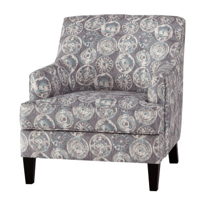 Signature Design By Ashley® Adril Accent Chair