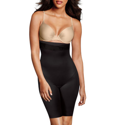 Maidenform Skin Spa Extra Firm Control Body Shaper - Dm0047