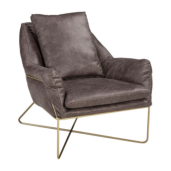 Signature Design By Ashley® Crosshaven Accent Chair