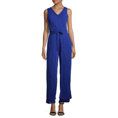Spense Jumpsuit