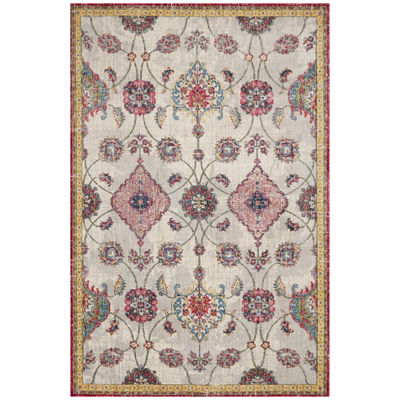 Dreamwiever Layla Rectangular Rugs