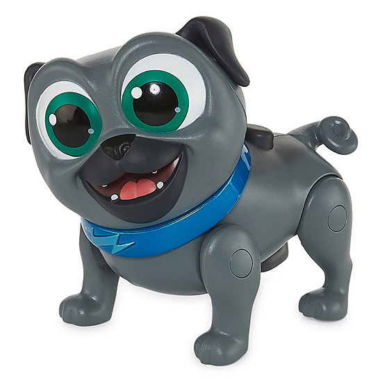 Disney Puppy Dog Pals Action Figure