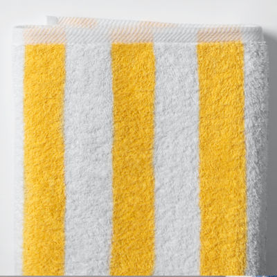 "Splash 30""x60"" Beach Towel 24-pk."
