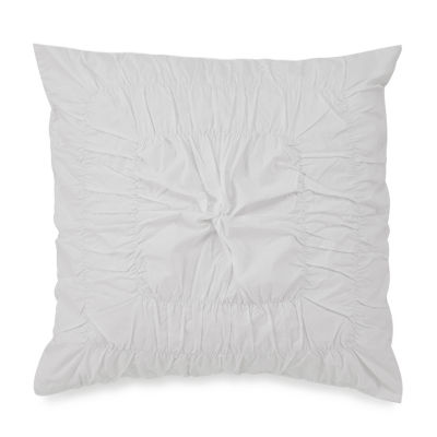Westpoint Home Style Luxe Euro Pillow