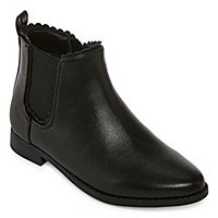 cae9af699cef7 Shoes Department: CLEARANCE - JCPenney
