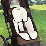Summer Infant® Car Seat Snuzzler