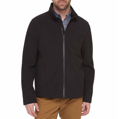 Dockers Stretch Softshell Men's  Jacket