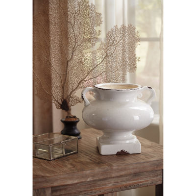 Signature Design By Ashley® Dierdra Short Urn