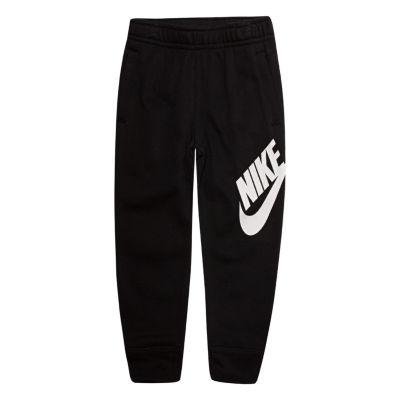 Nike Knit Jogger Pants-Toddler Boys