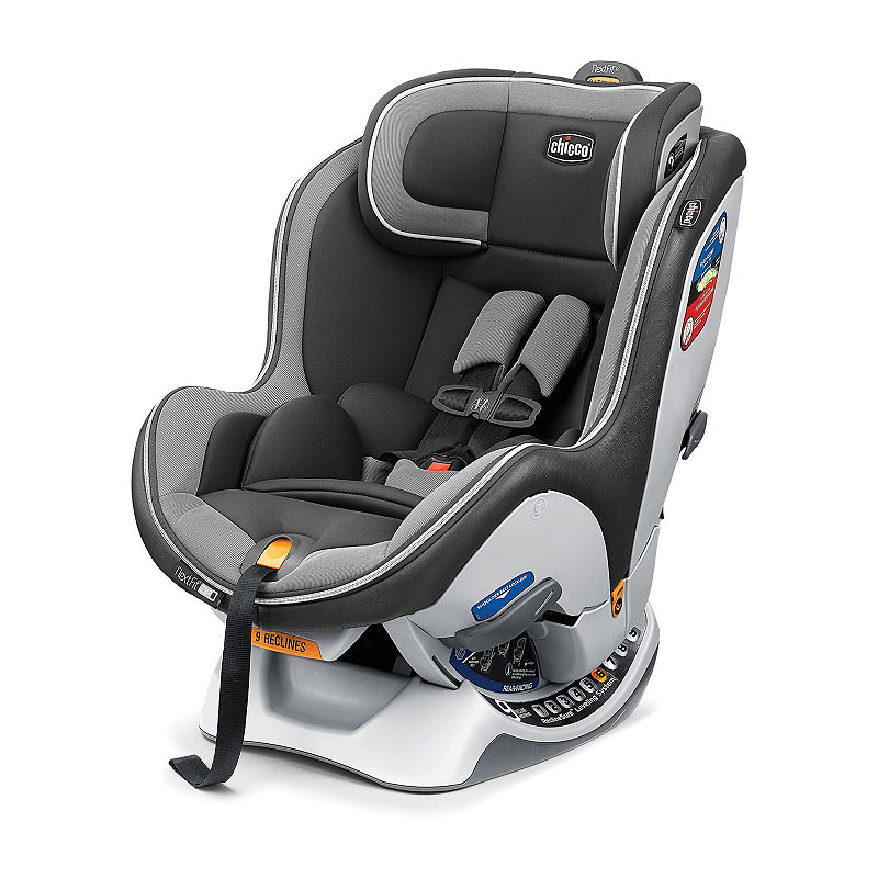 049796608991 Chicco Nextfit Ix Infant Car Seat Ean 13 Barcode Of Upc 049796605624