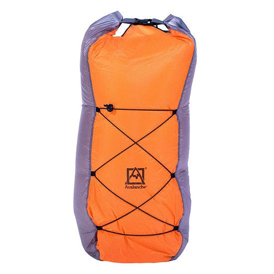 Avalanche Kuna Lightweight Daypack Backpack