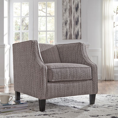 Signature Design By Ashley® Alsatin Accent Chair