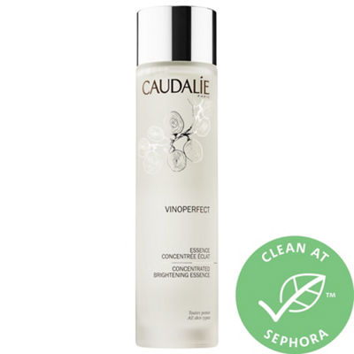 Caudalie Vinoperfect Glycolic Brightening Essence