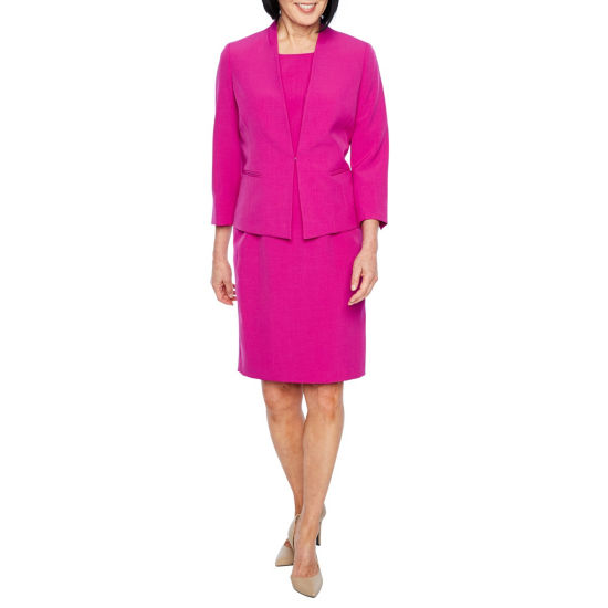 Le Suit Dress Suit Set