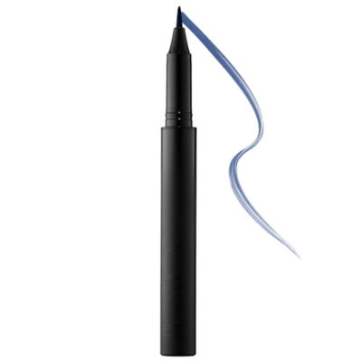surratt beauty Auto-Graphique Eyeliner