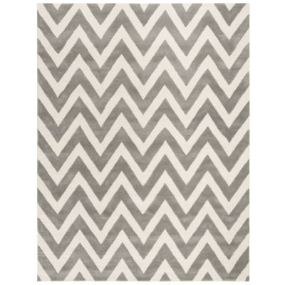 Safavieh Safavieh Kids Collection Deborah Geometric Area Rug