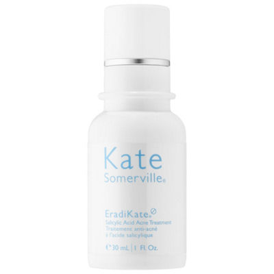 Kate Somerville EradiKate® Salicylic Acid Acne Treatment