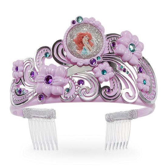 Disney Collection Ariel Tiara