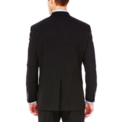 Haggar Classic Fit Stretch Suit Jacket