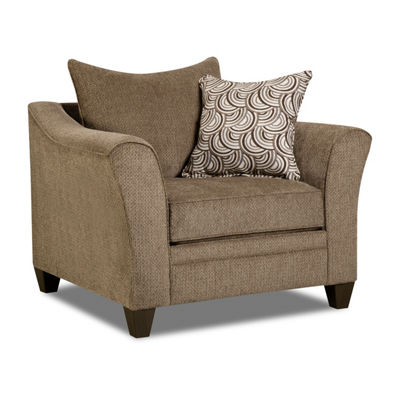 Simmons® Langley Park Chair