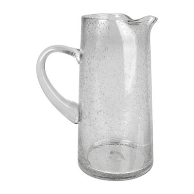 Artland Not Applicable Serving Pitcher