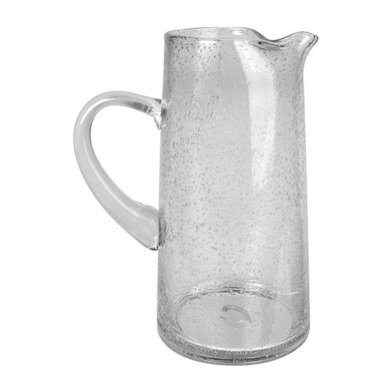 Artland Serving Pitcher