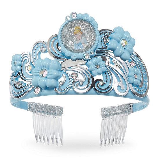 Disney Collection Cinderella Tiara