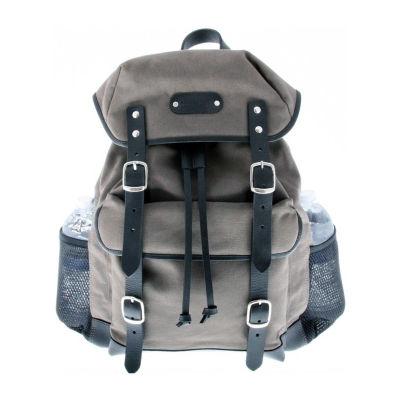 Padua - Leatherbay Day Backpack