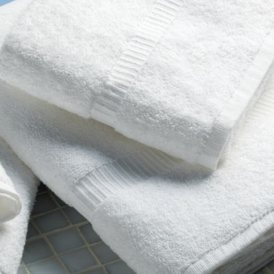 "Oxbridge 16""x30"" Hand Towel 84-pk."