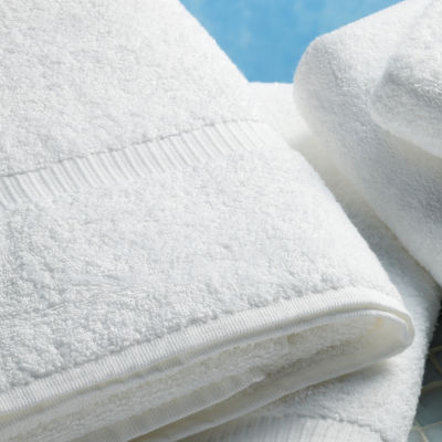 "Oxbridge 27""x54"" Bath Towel 18-pk."