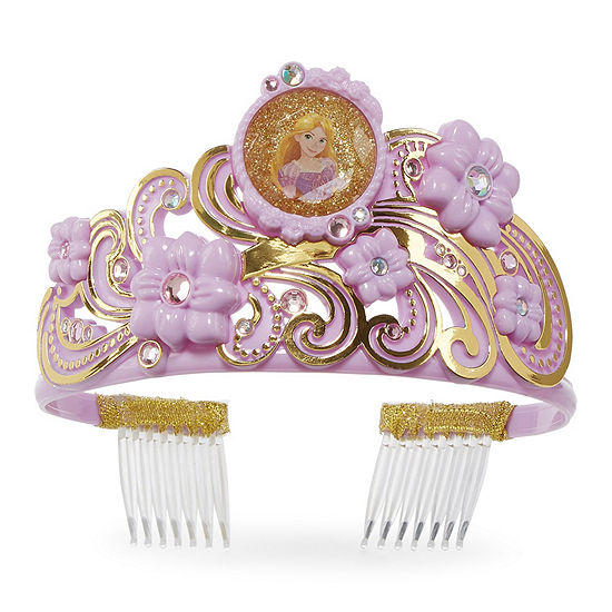 Disney Collection Rapunzel Tiara