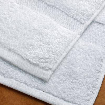 "Oxbridge 13""x13"" Washcloth 240-pk."