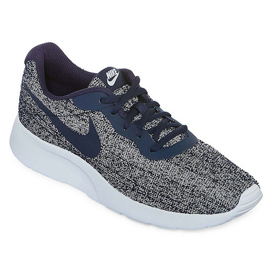 141855af2c76 Nike Tanjun Womens Lace-up Running Shoes - JCPenney